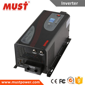Must 3000w power inverter dc 12v ac 220v circuit diagram buy 3000w must 3000w power inverter dc 12v ac 220v circuit diagram asfbconference2016 Choice Image