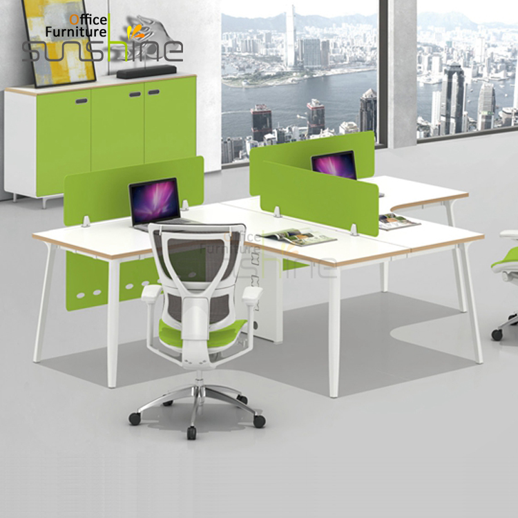 T Shaped 2 Person Office Desk T Shaped 2 Person Office Desk