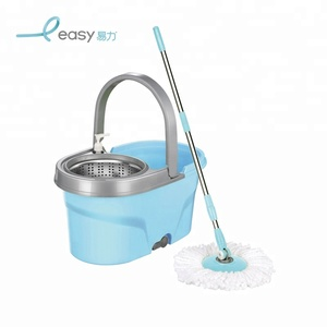 Household Cleaning magic wholesale floor mop machine