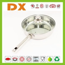 new cookware china wholesale cookware sets
