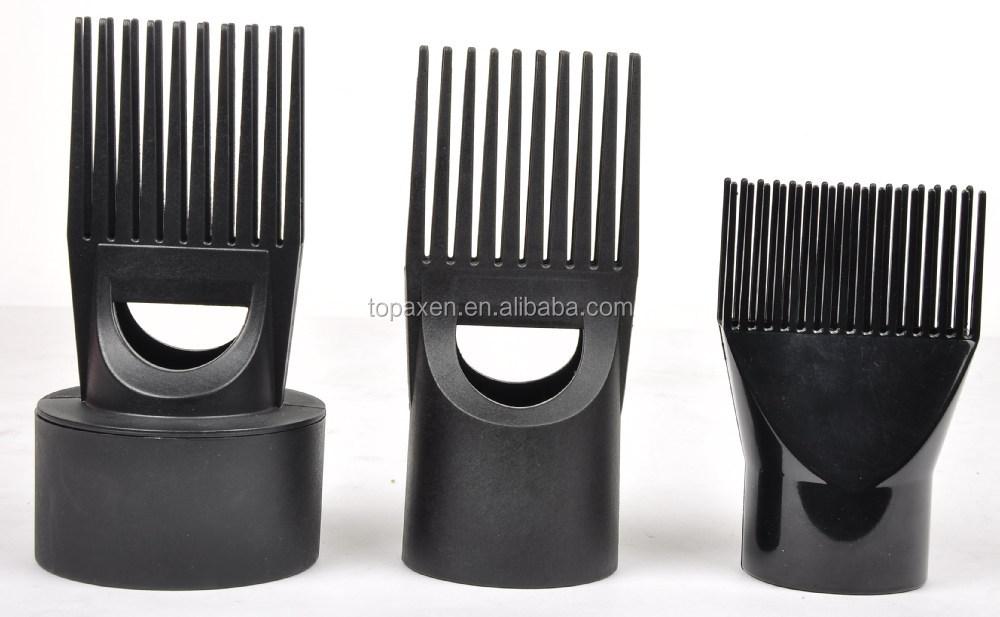 tools professional  air hair pik hair dryer attachment - buy ...