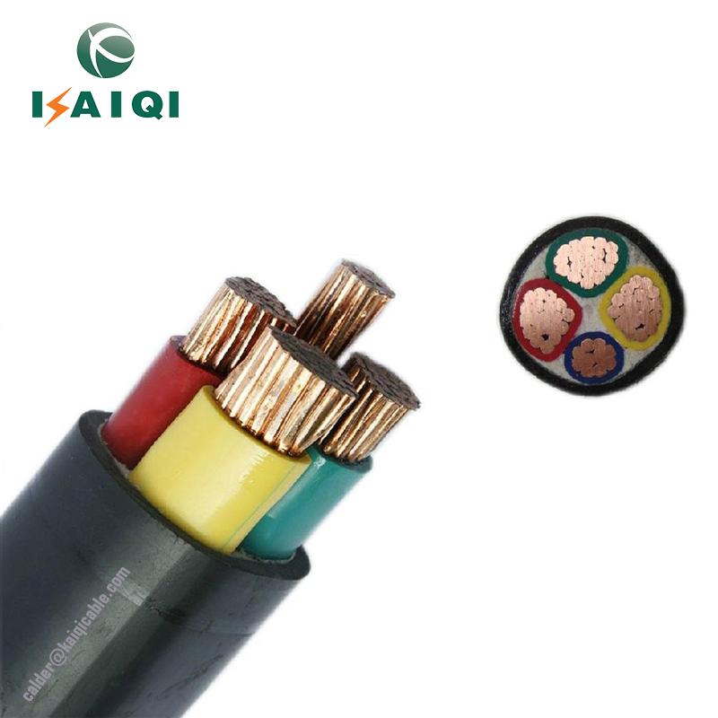 Finden Sie Hohe Qualität Pvc-kabel 3x16 Hersteller und Pvc-kabel ...