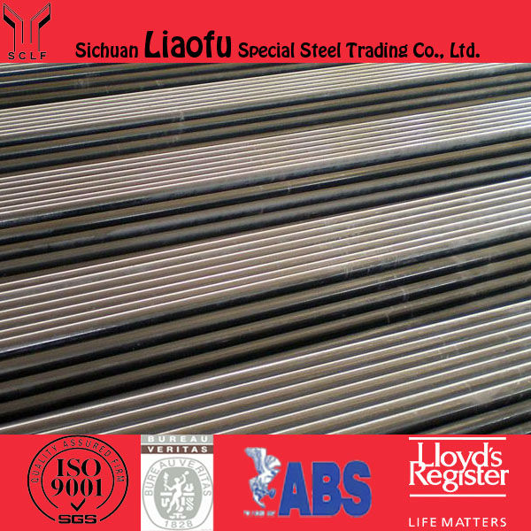 smo 254/00cr20ni18mo6cun/Din1.4547/F44 steel pipe
