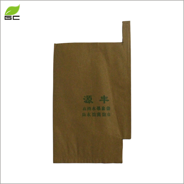 Factory Manufacturer Recyle Apple Protection Bag With Company Logo