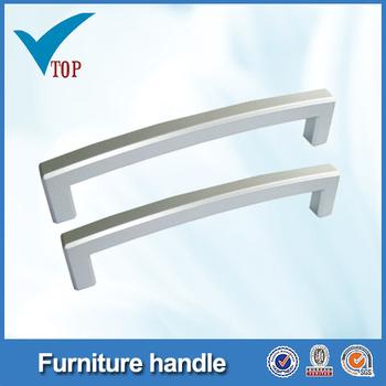Plastic bedroom furniture drawer pulls buy bedroom furniture drawer pulls dresser drawer pulls Plastic bedroom furniture