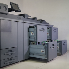 Seap cp9000 a4 <span class=keywords><strong>offsetpers</strong></span> gemaakt in China