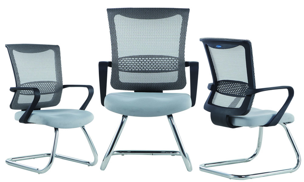 Modern Computer Ergonomic Chair For Children Office Chair ...
