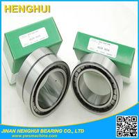 Washing machine drum roller bearings SL185014