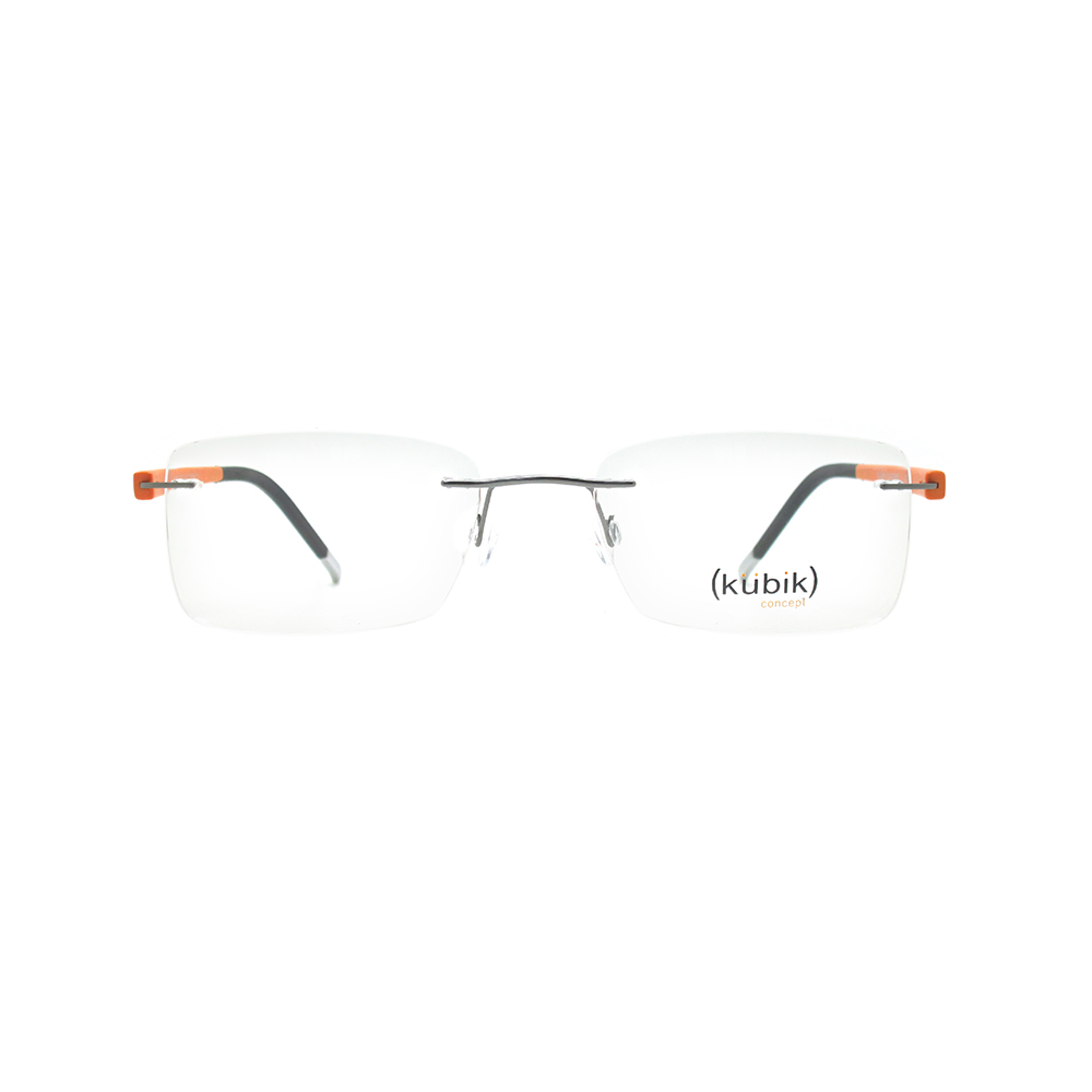 13118e748e6b China Rimless Eyeglasses, China Rimless Eyeglasses Manufacturers and  Suppliers on Alibaba.com