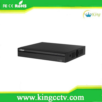 Dahua Cctv Dvr 4ch H 264 Dvr Admin Password Reset 4/8/16ch Tribird  720p-lite Compact 1u Hdcvi Dvr - Buy Dahua Cctv Dvr,Hdcvi Dvr,4ch Dvr  Product on