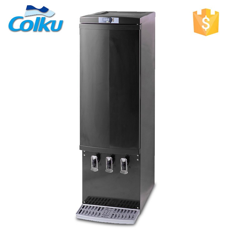 Wine coolers keep your wine at the optimal A wine cooler will make sure The humidity levels where you store your wine are important because.