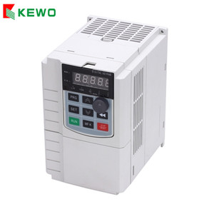 SG320-0K7GB-4T Solar pump inverter variable frequency inverter high performance pumping frequency