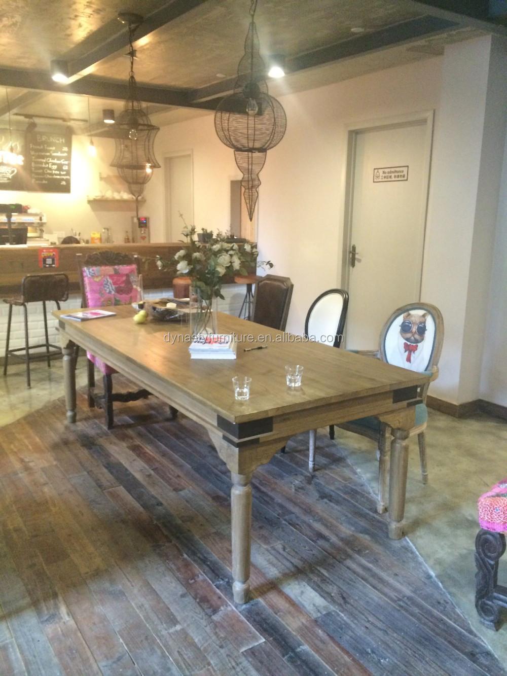 Venta al por mayor mesas abatibles para cocina-Compre online los ...