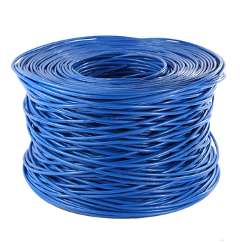 4 Pairs Utp Cat6 Lan Cable Network Cable Belden Cat6 Cable Buy Cat6 Cable Cat6 Cable Cat6 Lan Cable Product On Alibaba Com