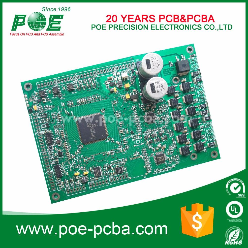 Printed Circuit Board Assemblies Pcba Mechanical Keyboard Pcb Buy Card