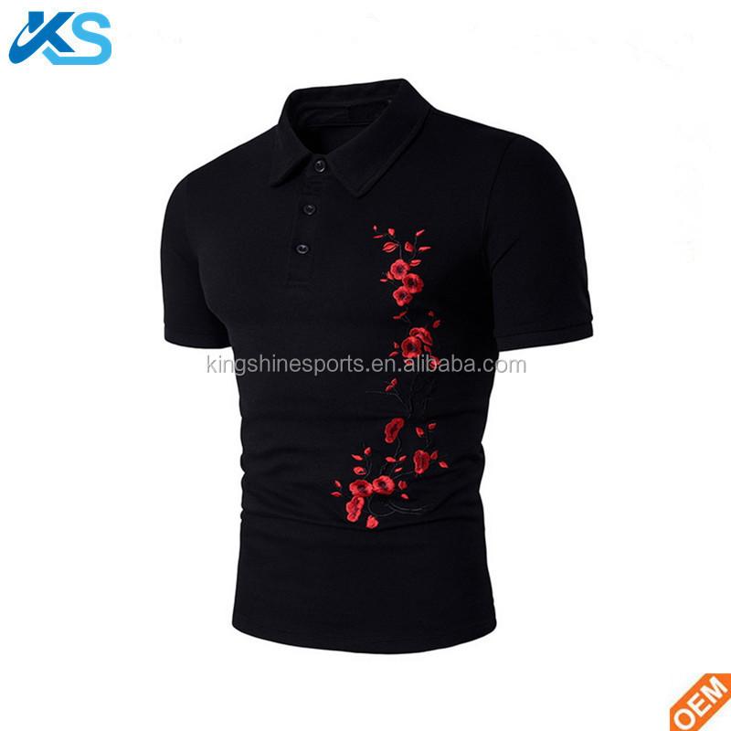 a22b3b0380 camisetas express de Atacado - Compre os melhores lotes camisetas ...