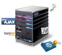 Website Hosting Services - Secured Windows Web Hosting at Affordable rates!