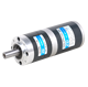 BLD/BLDP, DC Motor Planetary Gearbox,dc gear motor