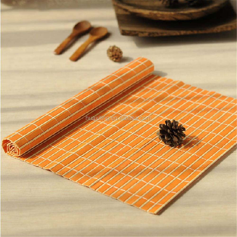 bamboe bureau mat bamboe plaats mat bamboe tafel mat jaloezie n tinten en rolluiken product id. Black Bedroom Furniture Sets. Home Design Ideas