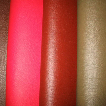 Embossing Pvc Pu Vinyl Fabric Roll Leather - Buy Embossed Pvc  Fabric,Embossed Pu Fabric,Embossed Vinyl Fabric Product on Alibaba com