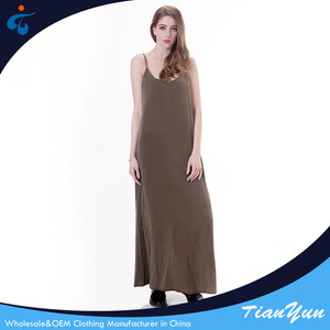 3af831945d4ad Low Price Dresses
