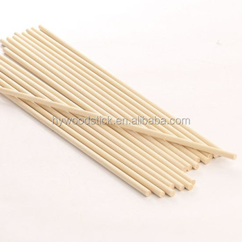 China Supplied Wholesale Wooden Food Grade Pop Rock Candy Sticks Buy Rock Candy Stickswood Stickcandy Sticks Product On Alibabacom