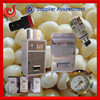 Best price industrial fully automatic high quality automatic dry garlic peeler in Russia