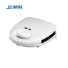 JEWIN brand promotion modern design 4 slice sandwich maker