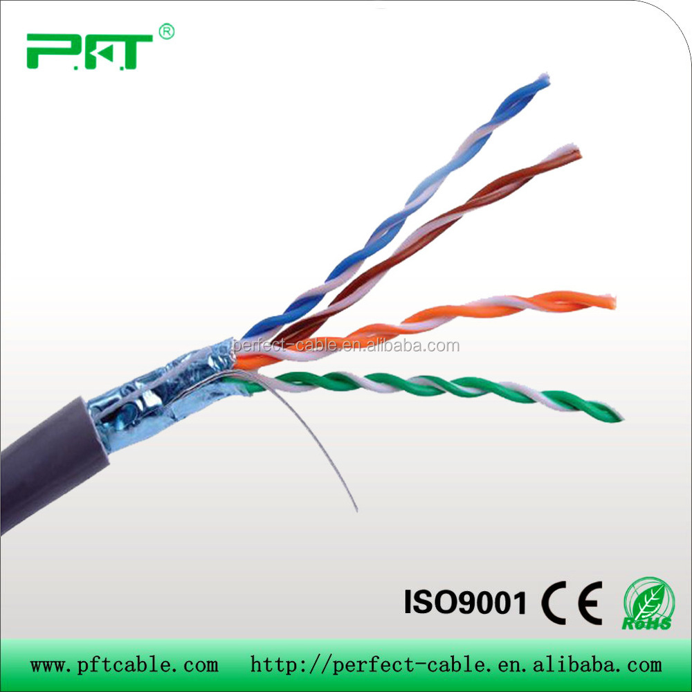 China Cat 5e Crossover Manufacturers And Bootless Cables Cat5e Black Ethernet Patch Cable 6 Suppliers On