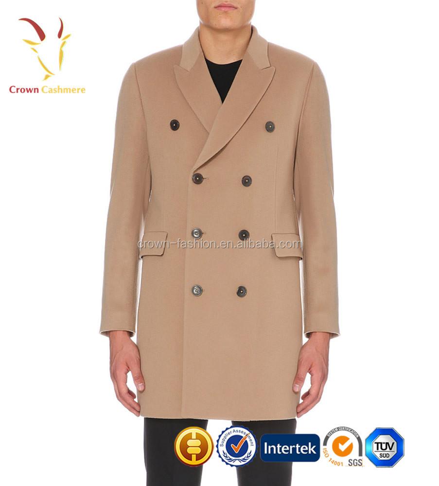 Stoff wolle Herren Mantel männer Wolle Wolle Formalen Buy Jacke Kaschmir Product Jacken Mäntel Mantel On FcTlK1J3