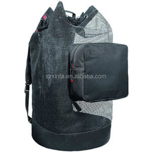 Lightweight Snorkel Diving Gear Scuba Backpack Cheap Dive Bags For Sale,snorkel gear bag for full mask,snorkel gear