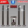 /product-detail/factory-directly-jerry-power-5-1-home-theater-jr-5505-home-theater-system-speaker-dj-bass-speaker-home-theater-sd-card-60677568349.html