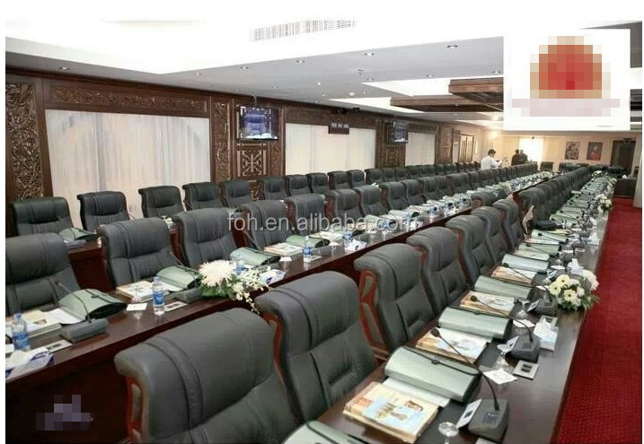 big man office chair executive chair (foh-14003#) - buy big man