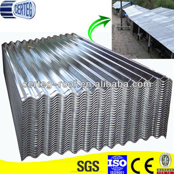 Corrugated Tin Roofing Prices Buy Metal Roofing Price Waterproof Structural Roofing Sheet Iron Corrugated Structural Roofing Sheet Iron Product On Alibaba Com