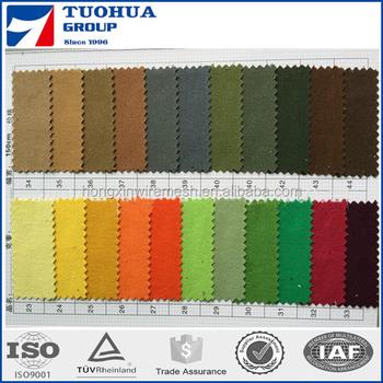 8766671895 8oz To 18 Oz Heavy Thick Canvas 100% Cotton Twill Fabric