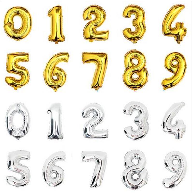 or Nombre Promotion-Achetez des or Nombre Promotionnels