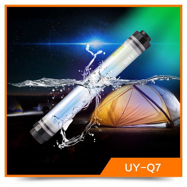 alibaba express hot sale portable led underwater fishing light for, Reel Combo