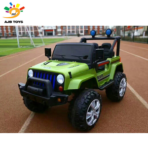 Ride on car,Fashionable designing kids rechargeable battery jeep cars baby electric car