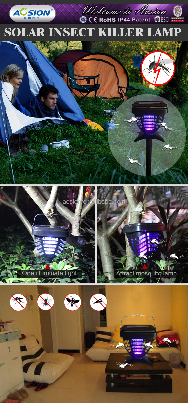 Portable Solar Mosquito Killer Lamp Circuit Diagram Pdf Buy Is Composed Of The Energy Saving