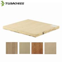 Worktop Laminate Sheet Wholesale Laminate Sheet Suppliers Alibaba