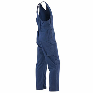 2016 workwear cheap outdoor work clothing oem mens overall uniform