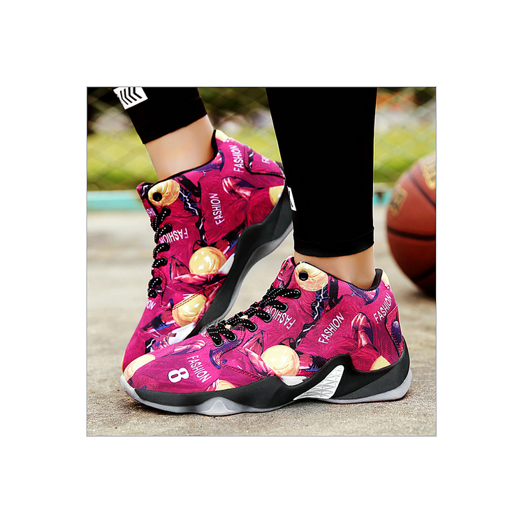 basketball price mens shoes high custom Low cut x10w8HZq