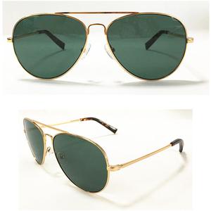 3003726f49 Customized Aviator Sunglasses