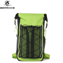 Waterproof Stylish Lightweight Camping 30l Sling Dry Bag Backpack