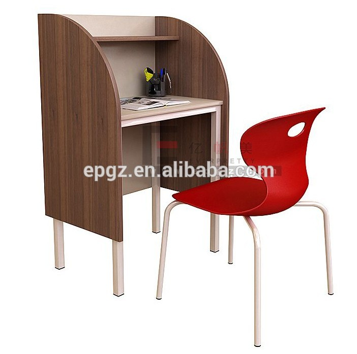 Phenomenal High Quality Commercial Library Reading Table Student Reading Desk Studying Table Desk Buy Studying Table Desk Student Reading Desk Commercial Download Free Architecture Designs Scobabritishbridgeorg