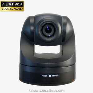 18xxx 360 degrees video conference camera