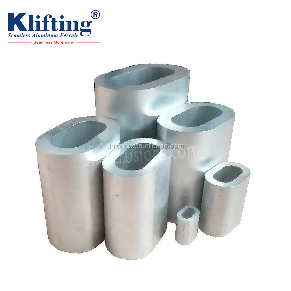 Steel Wire End Ferrule, Steel Wire End Ferrule Suppliers and ...