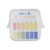 Full range 1-11, 12-14 PH Alkaline Acid Indicator Paper Water Urine Saliva Litmus Testing PH Test Paper