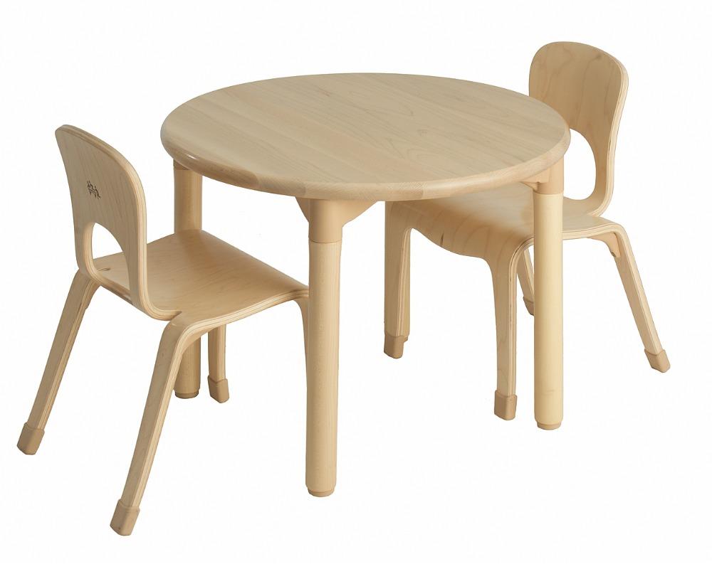 Wood Furniture Made In Malaysia Kindergarten Classroom Furniture   Buy  Kindergarten Classroom Furniture Classroom Furniture Wood Furniture Product  on. Wood Furniture Made In Malaysia Kindergarten Classroom Furniture