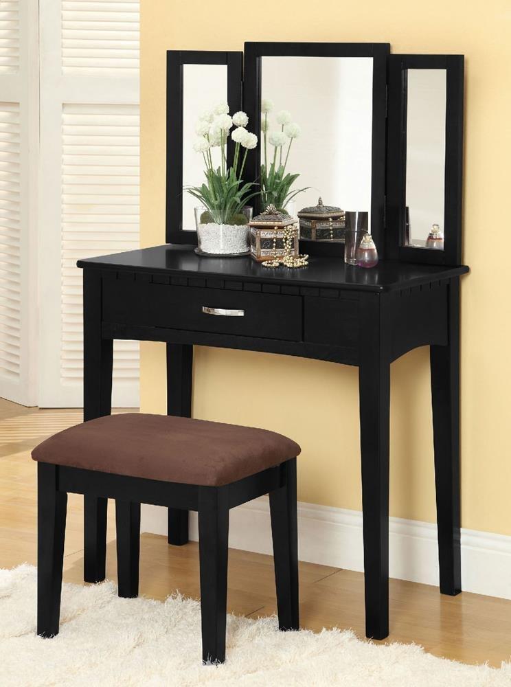 Cheap Bedroom Vanity Set Canada, find Bedroom Vanity Set Canada ...